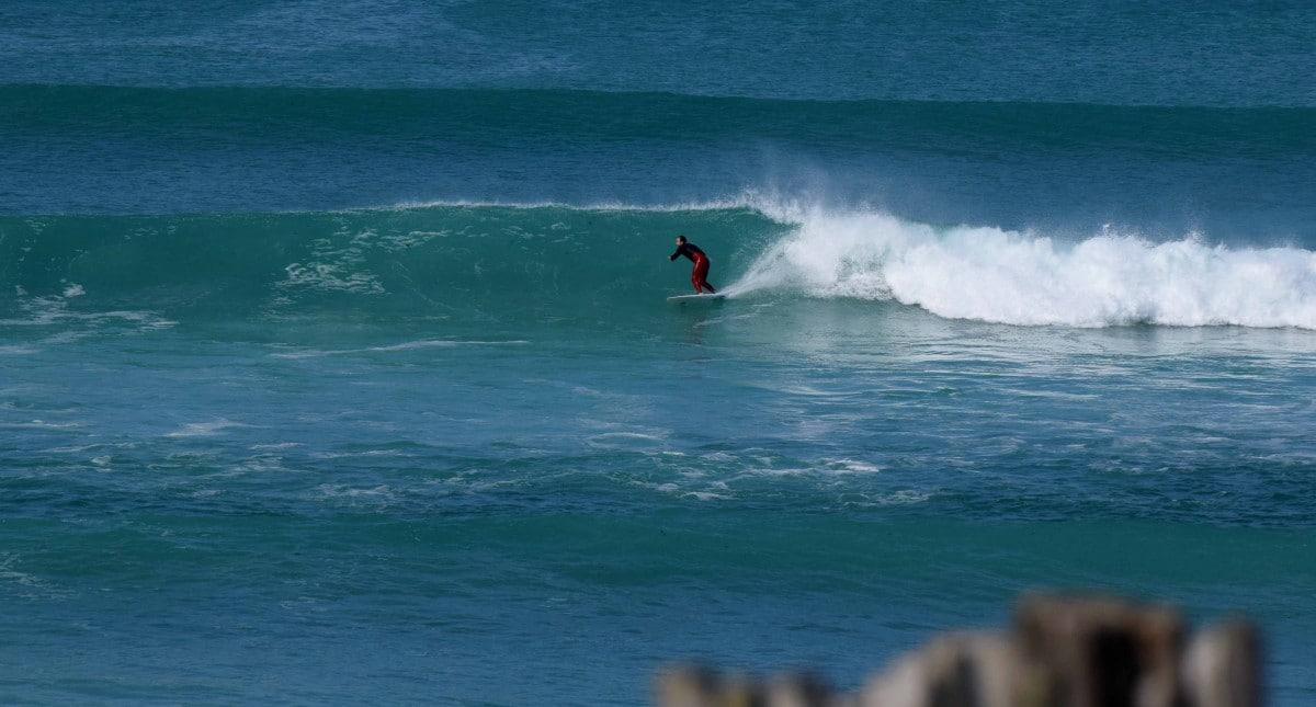 surf-house-bretagne