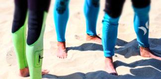 how to repair wetsuit