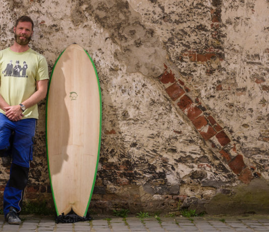 jabali surfboards