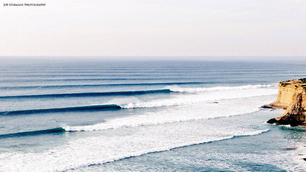 ericeira-surf