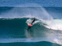hossegor surf