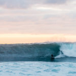 portugal big wave