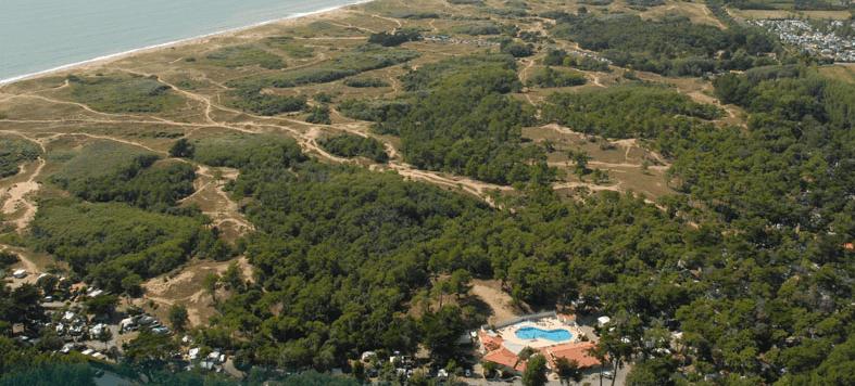 Surf-Camping-les-cypres