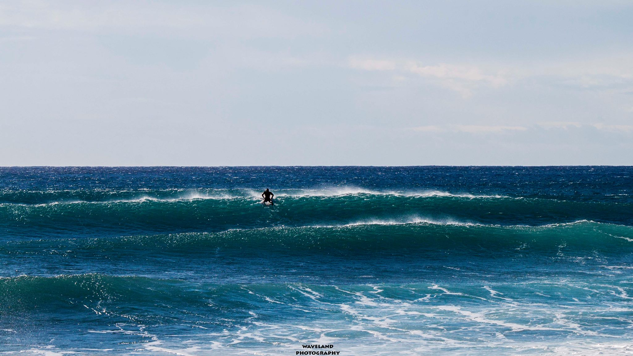 surfing in greece 2