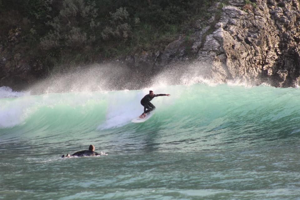 surf greece 3