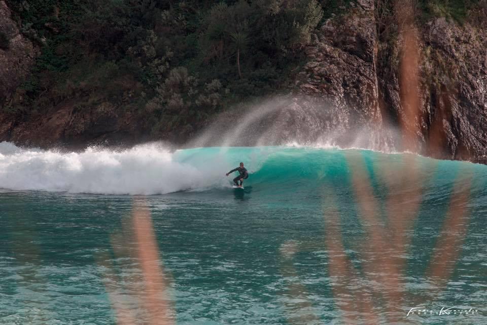 surf greece 2