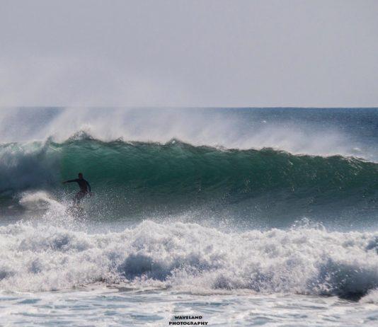 surf greece 5