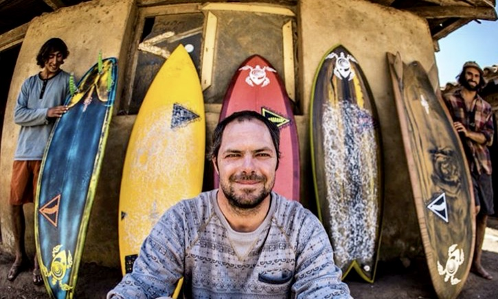 How to Choose Your First Surfboard and Keep the Stoke Alive
