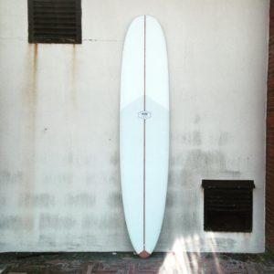 Longboard JY surf