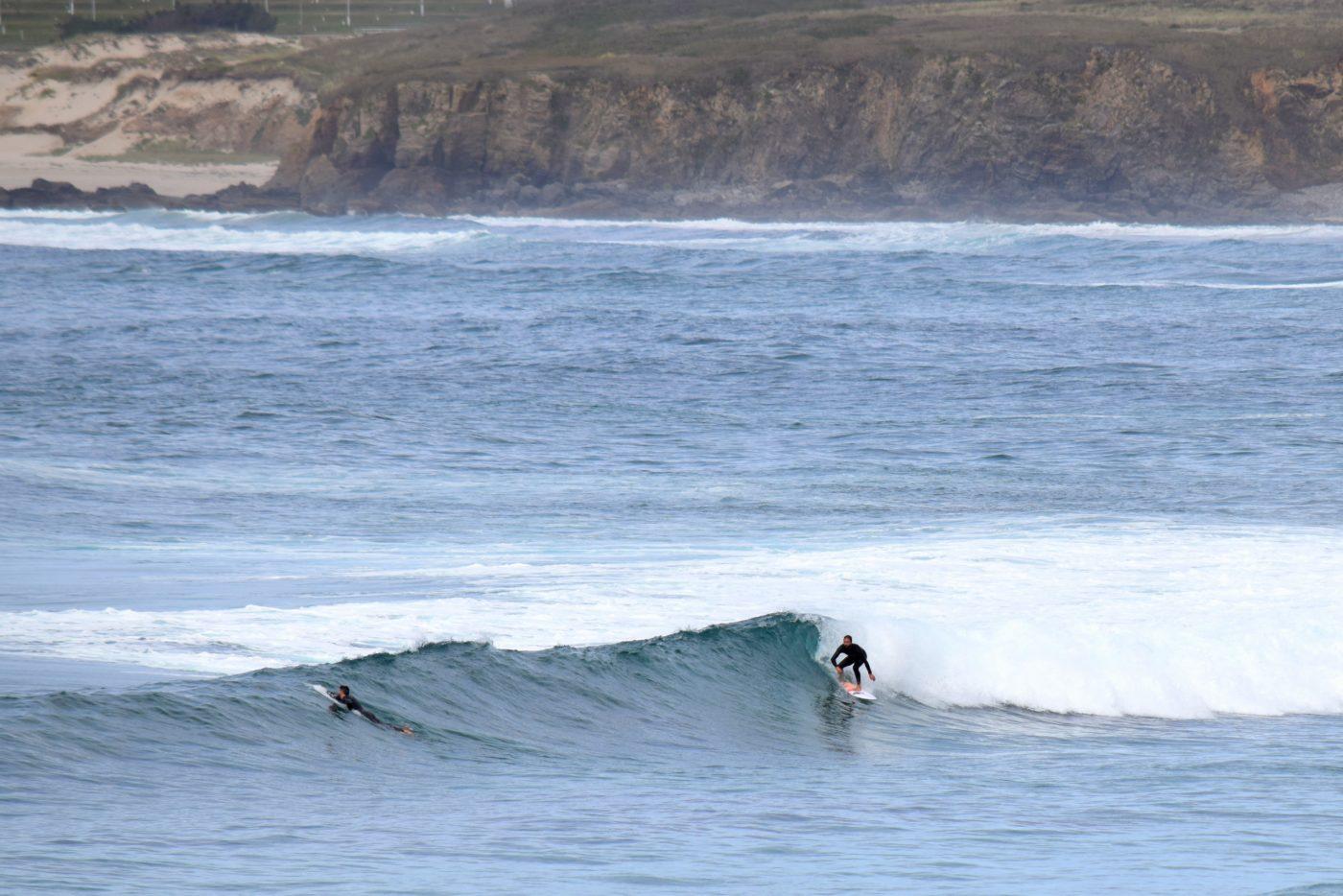 galicia surf 2